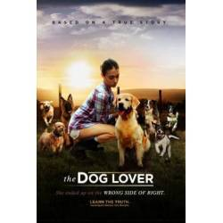 THE DOG LOVER (SUB)