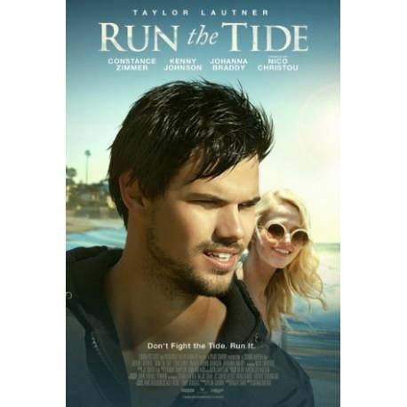 RUN THE TIDE (SUB)