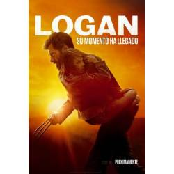 LOGAN (SUB) (HD-CROP)