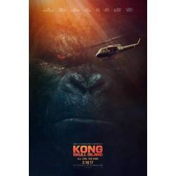 KONG (SUB) (HD-CROP)