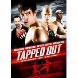TAPPED OUT (SUB)