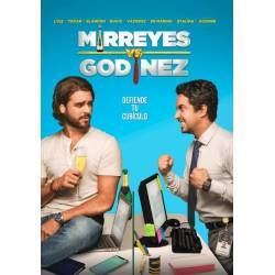 MIRREYES VS GODINEZ