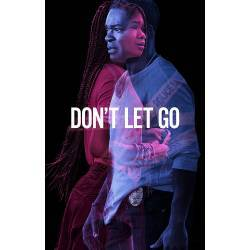 DON´T LET GO -DVD Y USB-