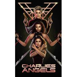 LOS ANGELES DE CHARLIE (SUB)
